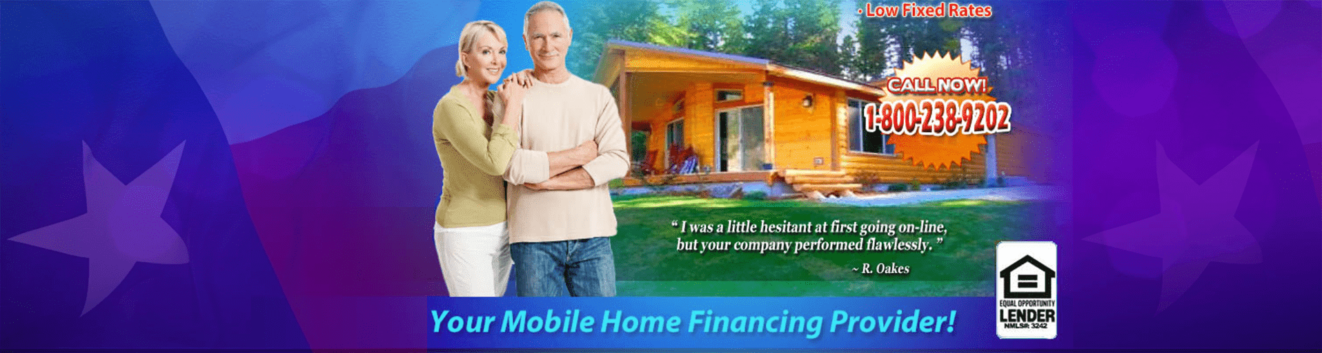 Tremendous Texas Mobile Home Loan Interior Design Ideas Apansoteloinfo